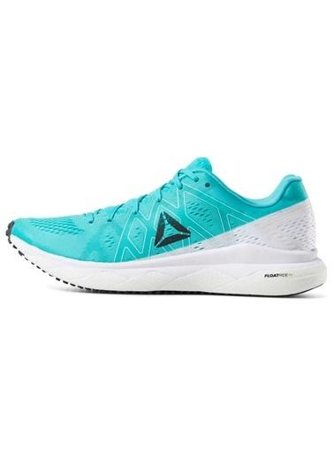 Reebok Floatrıde Run Fast Ayakkabı Yeşil